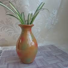 dropship ceramic flower vase home decor originality home