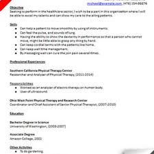 100 health care aide resume sample security professional
