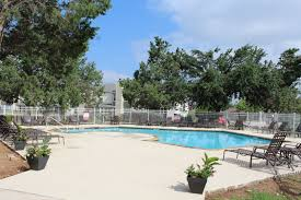 Cheap Pools At Walmart Live At Aviare Place Apartments Midland Tx