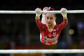 the olimpyc gymnastic shark in 2013 photos rio 2016 olympics chinese female gymnastics team insists all