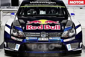 wrc subaru 2015 volkswagen polo r5 wrc car teased motor