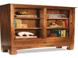 Barrister Bookcases With Glass Doors 56 Sliding Bookcase Hardware Bookcase Wood With Sliding Doors