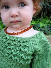 1799 best knitting for babies u0026 kids images on pinterest baby