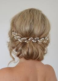 bridal hair brides hair 25 unique bridal hair ideas on