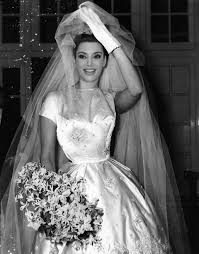 wedding dress kanye s wedding dress revealed with the magic of photoshop