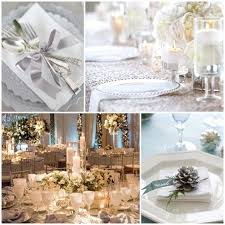 mariage d hiver mariage d hiver http www mariage idees de mariage