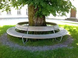 Bench Around Tree Plans Bench Seating Around Trees Wood Bench Around Tree Plans Garden