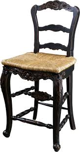 bar stool conference table 42 inch round table duncan phyfe