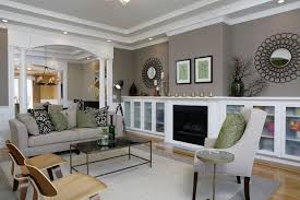 Shopping Living Room Family Redo Inspiration Taupe Grey Walls With - Family room walls