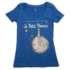 baby shower shirt ideas the prince royal baby shower gifts nursery decor baby