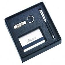 pin by print experience incorporated on corporate gifts
