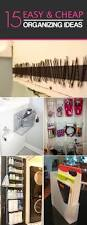 318 best thoughts images on pinterest crafts ideas and projects