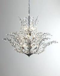 Chandelier Magnetic Crystals Crystal Chains For Chandeliers U2013 Eimat Co