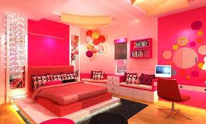girls room 20 pretty girls bedroom designs home design lover
