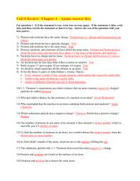 studylib net essys homework help flashcards research papers