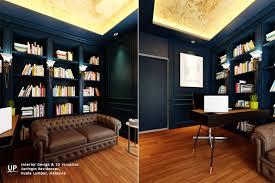 study interior design up creations interior design architectural interior