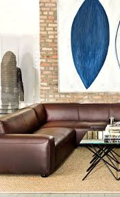 51 best facil revestir images on pinterest architecture wall ideias para sua parede http tijolinhodemolicao blogspot com br