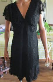 target gulf shores black friday map new target merona large black lace dress womens knee length empire