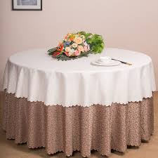 square tablecloth on round table china square restaurant table china square restaurant table