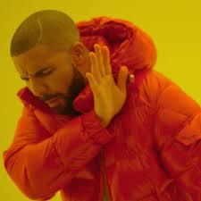 Memes De Drake - cool memes de drake all eyez on memes drake s hotline bling wins the
