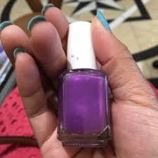 first spa nail salon 31 photos u0026 43 reviews nail salons 700