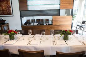 7 private dining rooms in san francisco purewow red dog private dining 3