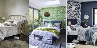 House Beautiful Bedrooms by 30 Beautiful Bedrooms With Great Ideas To Steal