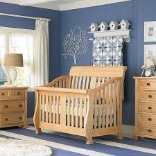 chambre bebe style anglais tour de lit en anglais idées de décoration capreol us