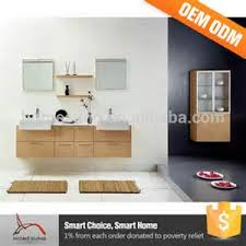 Cheap Bathroom Accessories Commercial Bathroom Accessories Tsc