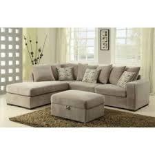 Chenille Sectional Sofa Chenille Sectional Sofas Joss