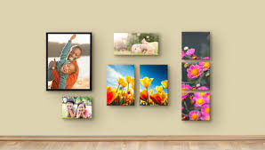 How To Frame A Print Tips U0026 How To U0027s Ideas And Inspiration Costco Photo Center