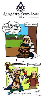 Funny Assassins Creed Memes - assassins creed memes best collection of funny assassins creed pictures