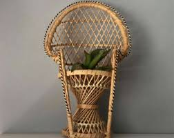 Baby Shower Wicker Chair Rental Peacock Wicker Chair Peacock Wicker Chair Baby Shower Wicker