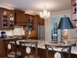 Top Kitchen Appliances by Best Retro Kitchen Appliances U2013 Home Design And Decor