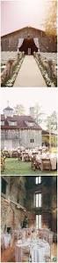 Rustic Backyard Party Ideas Best 25 Wedding Walkway Ideas On Pinterest Backyard Wedding