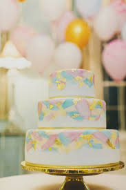 wedding cakes charleston sc charleston wedding cakes reviews for cakes