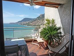 Esszimmer M El Martin Ferienwohnung Parc Massolin Roquebrune Frankreich Roquebrune Cap