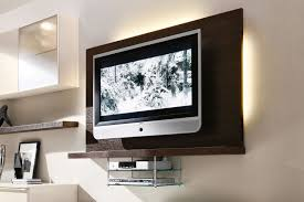 mensole sotto tv parete attrezzata porta tv 530 napol arredamenti