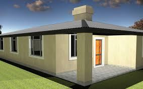 free house plans 4 bedroomed house plans in zimbabwe memsaheb net