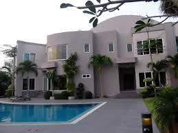 house for sale in pattaya thailand hs6 pattaya real estate