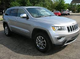 jeep grand cherokee limited 2014 2014 jeep grand cherokee limited in delton mi dewey s car palace