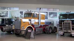 kenworth dealerships near me kenworth dealer hall of fame truckin life rig of the year