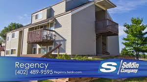 regency apartments for rent in lincoln ne a seldin affordable