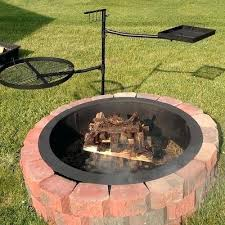 fire pit cooking grate cooking grates for fire pits u2013 jackiewalker me