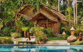 Beautiful Houses Design Beautiful House Wallpaper 1440 900 439 Kb Hd Background