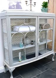 victorian bathroom furniture cabinets new bathroom ideas benevola