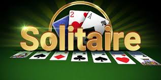 solitaire for android solitaire android review app review centralapp