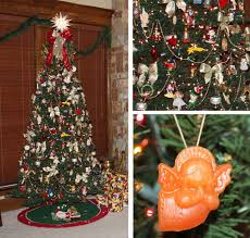 recycled candle ornaments favecrafts