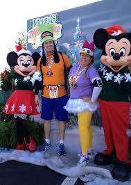 Daisy Duck Halloween Costume 113 Run Disney Images Disney Marathon Disney