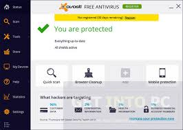 Avast Antivirus Free Download 2014 Full Version With Crack | avast free antivirus 2014 free download